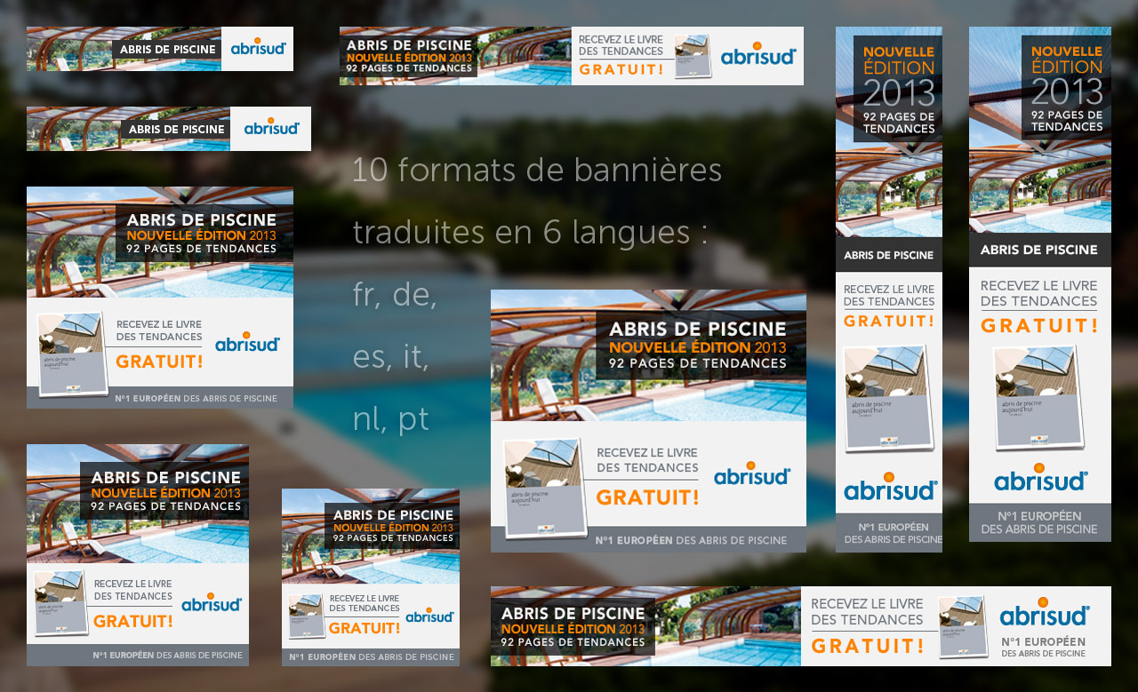abrisud-bannieres-googleadwords-creation-communication-caconcept-alexis-cretin-graphiste