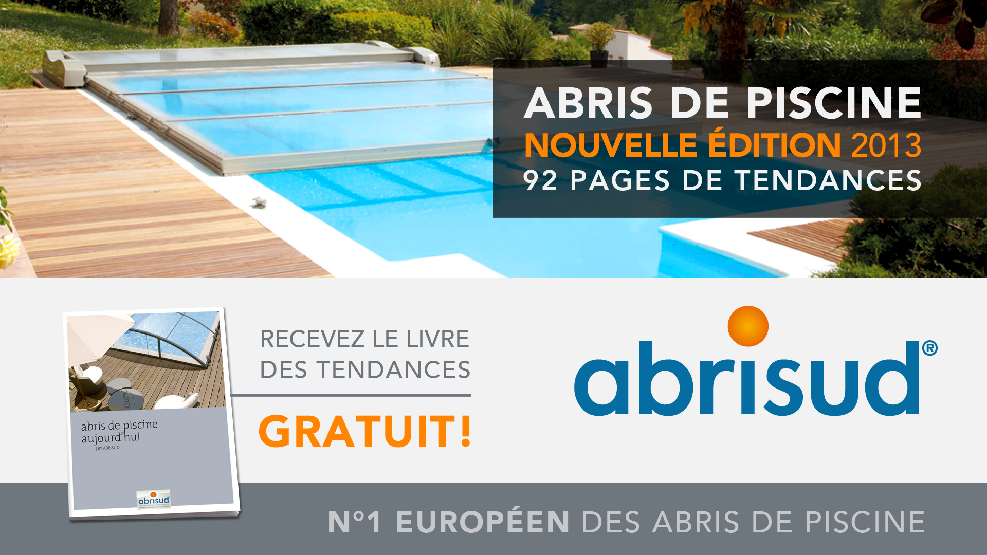 abrisud-creation-banniere-web-animation-googleadwords-caconcept-alexis-cretin-graphiste-montpellier