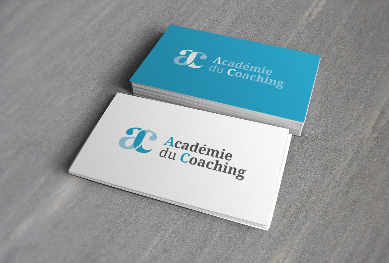 academie-coaching-creation-carte-visite-caconcept-alexis-cretin-graphiste