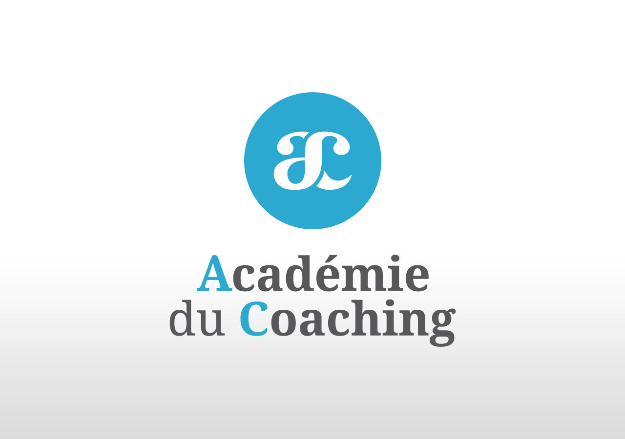 academie-coaching-creation-logo-charte-graphique-caconcept-alexis-cretin-graphiste