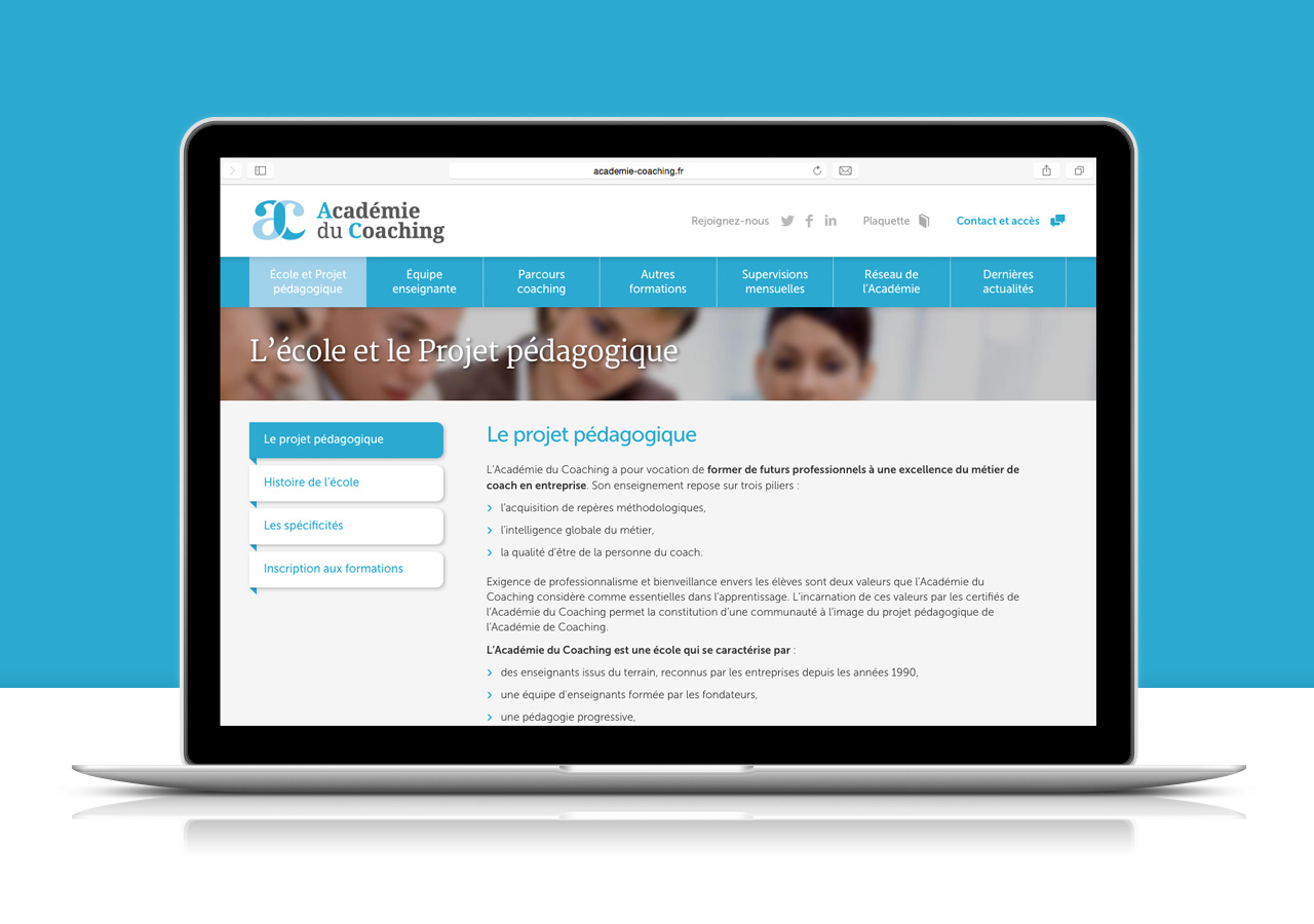 academie-coaching-creation-site-internet-caconcept-alexis-cretin-graphiste-2