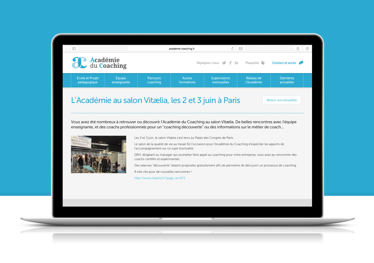 academie-coaching-creation-site-internet-caconcept-alexis-cretin-graphiste-5