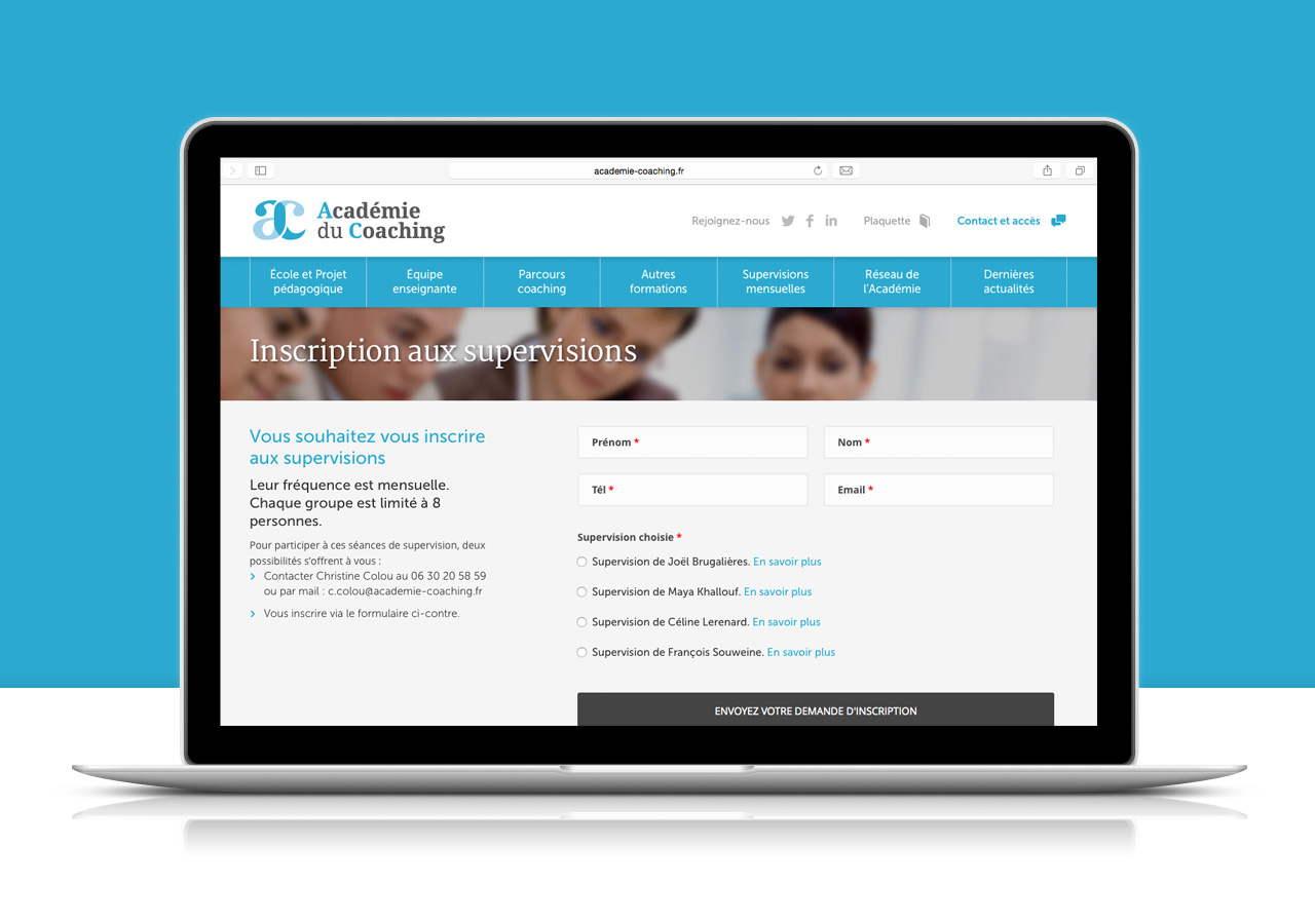 academie-coaching-creation-site-internet-caconcept-alexis-cretin-graphiste-6