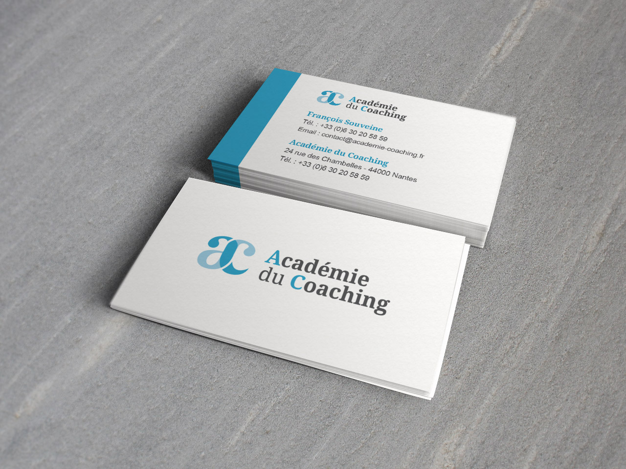 academie-du-coaching-logo-identite-visuelle-carte-creation-communication-caconcept-alexis-cretin-graphiste