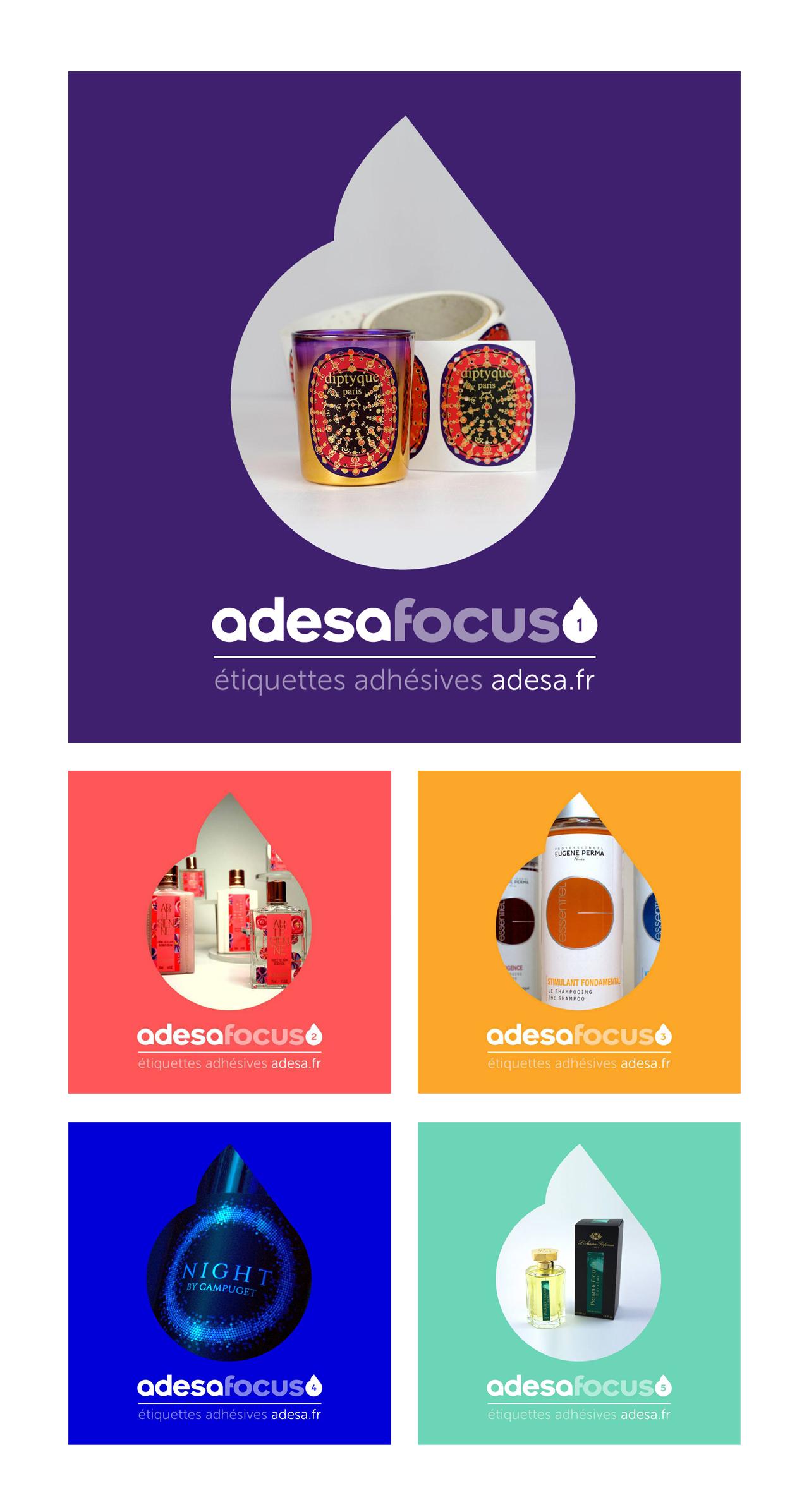 adesa-creation-design-adesafocus-publications-caconcept-alexis-cretin