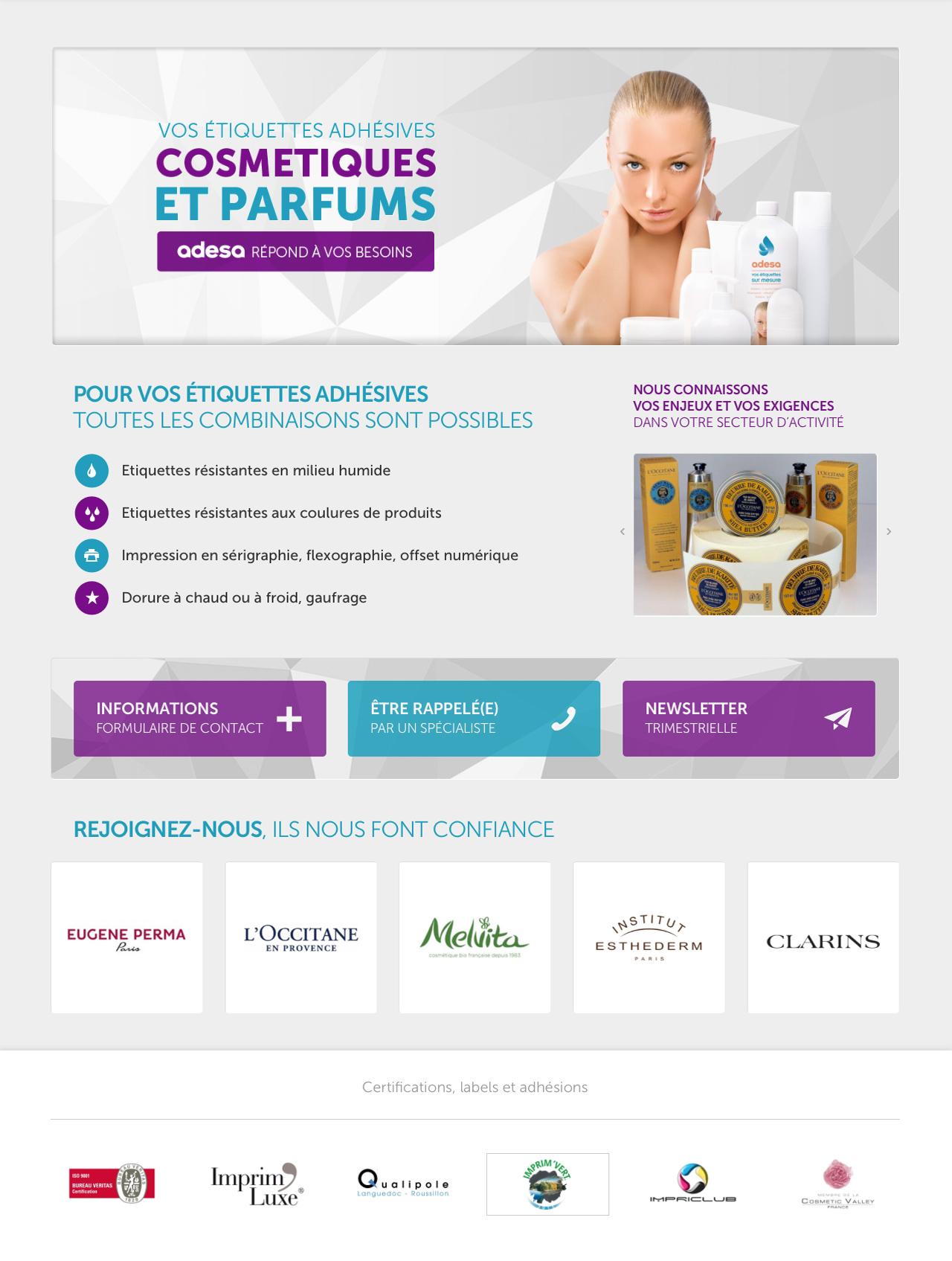 adesa-creation-interface-cosmetique-caconcept-alexis-cretin