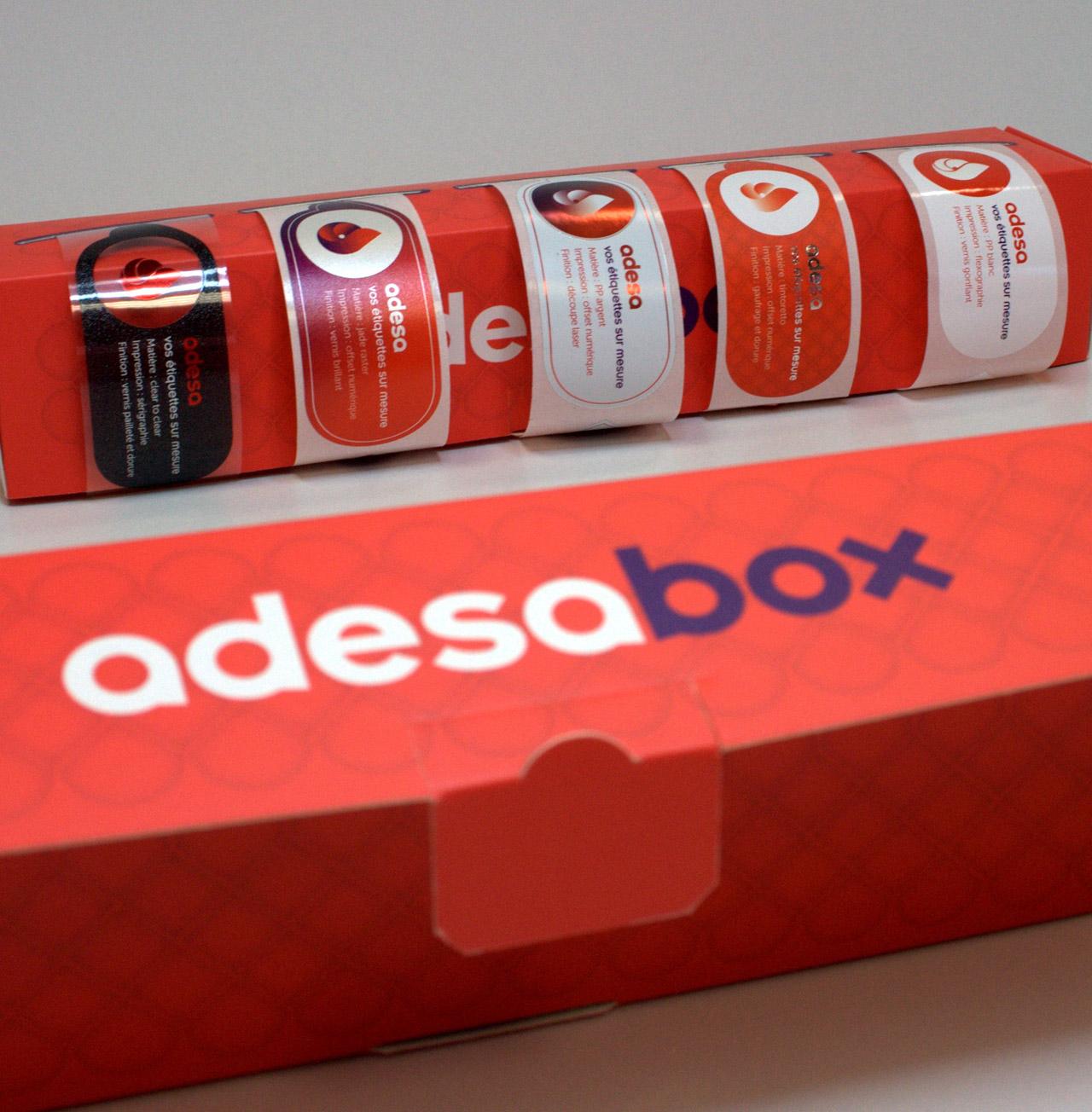 adesa-creation-packaging-etiquettes-caconcept-alexis-cretin-1