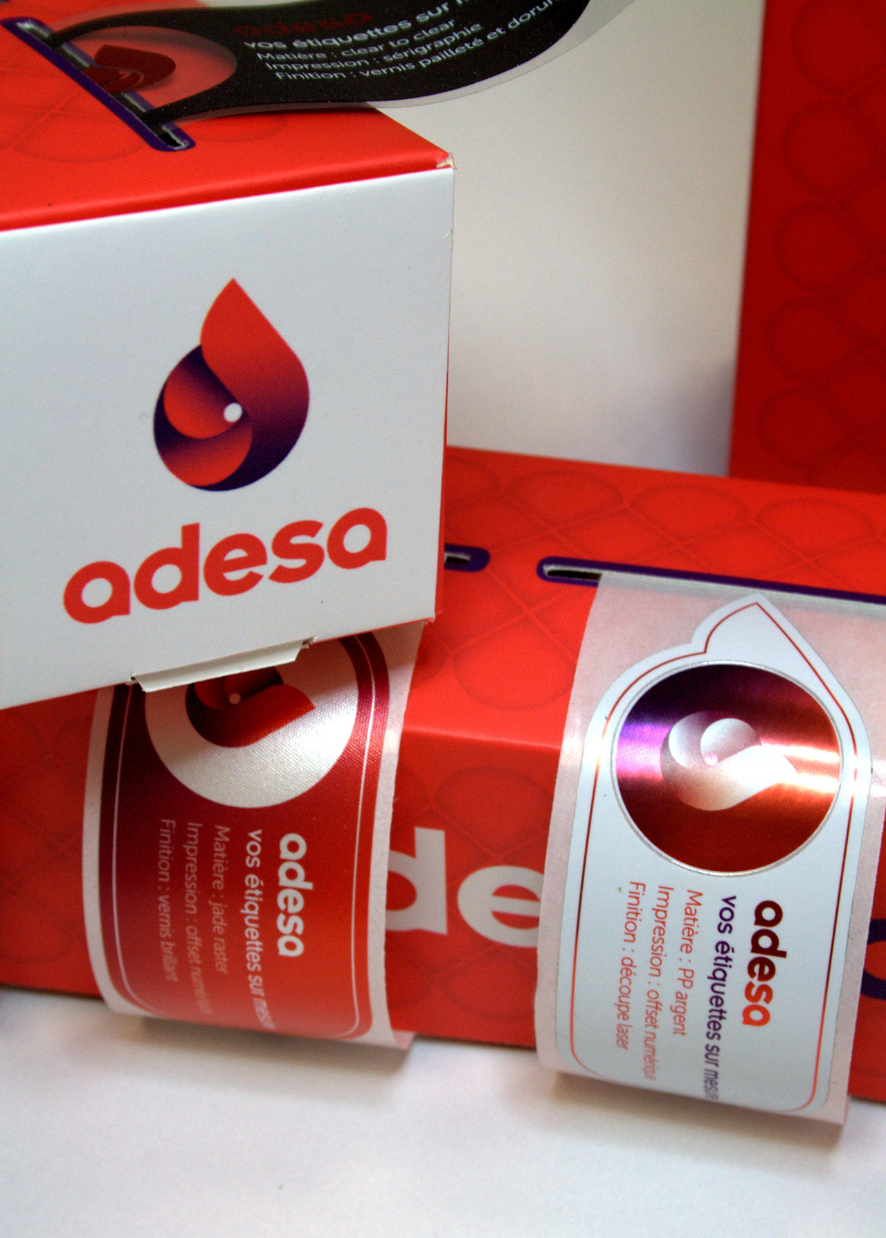 adesa-creation-packaging-etiquettes-caconcept-alexis-cretin-2