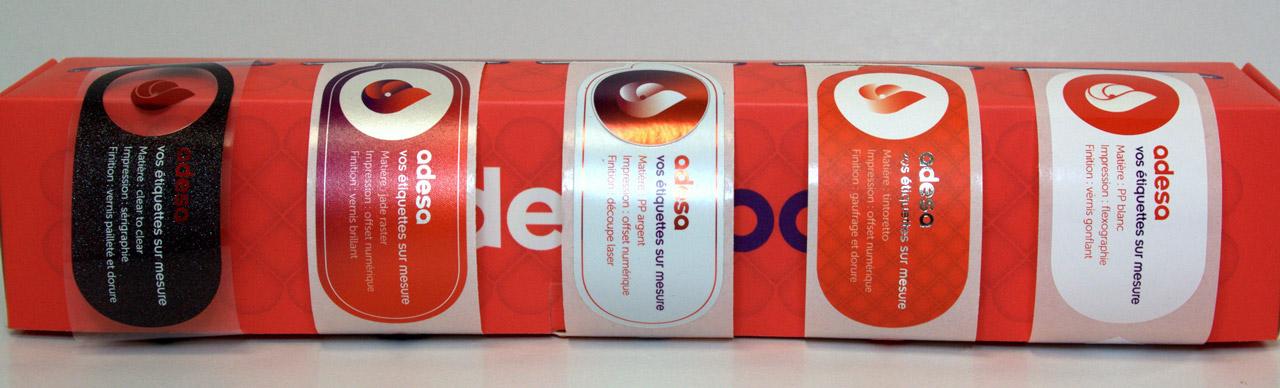 adesa-creation-packaging-etiquettes-caconcept-alexis-cretin-3