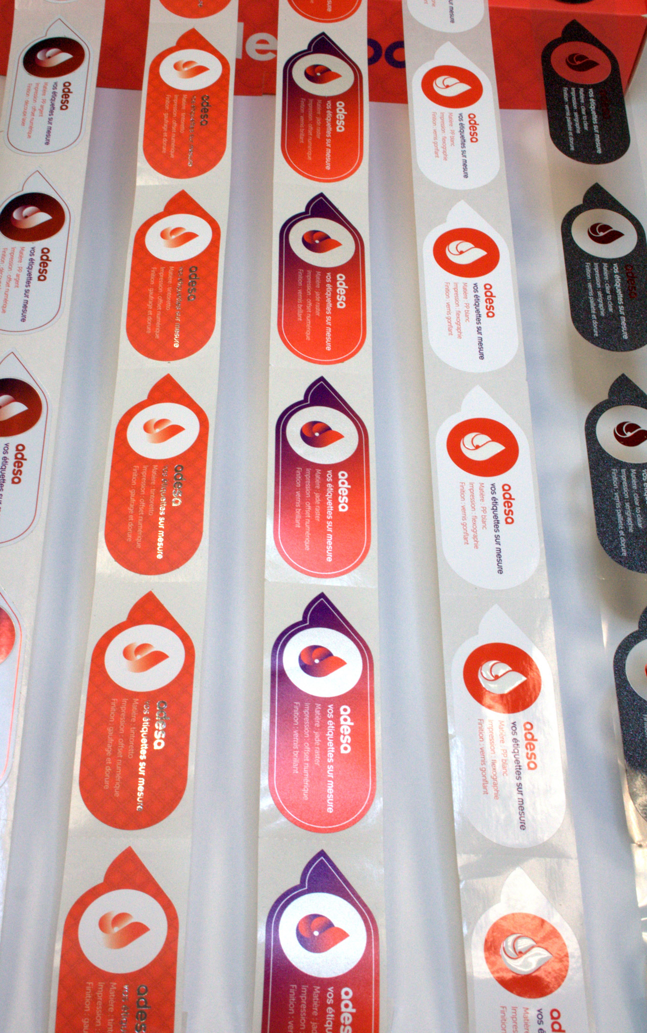 adesa-creation-packaging-etiquettes-caconcept-alexis-cretin-5