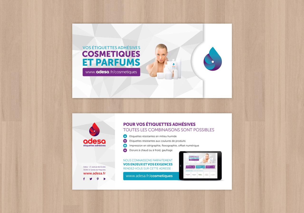 adesa-creation-packaging-pochette-cosmetique-communication-caconcept-alexis-cretin-graphiste