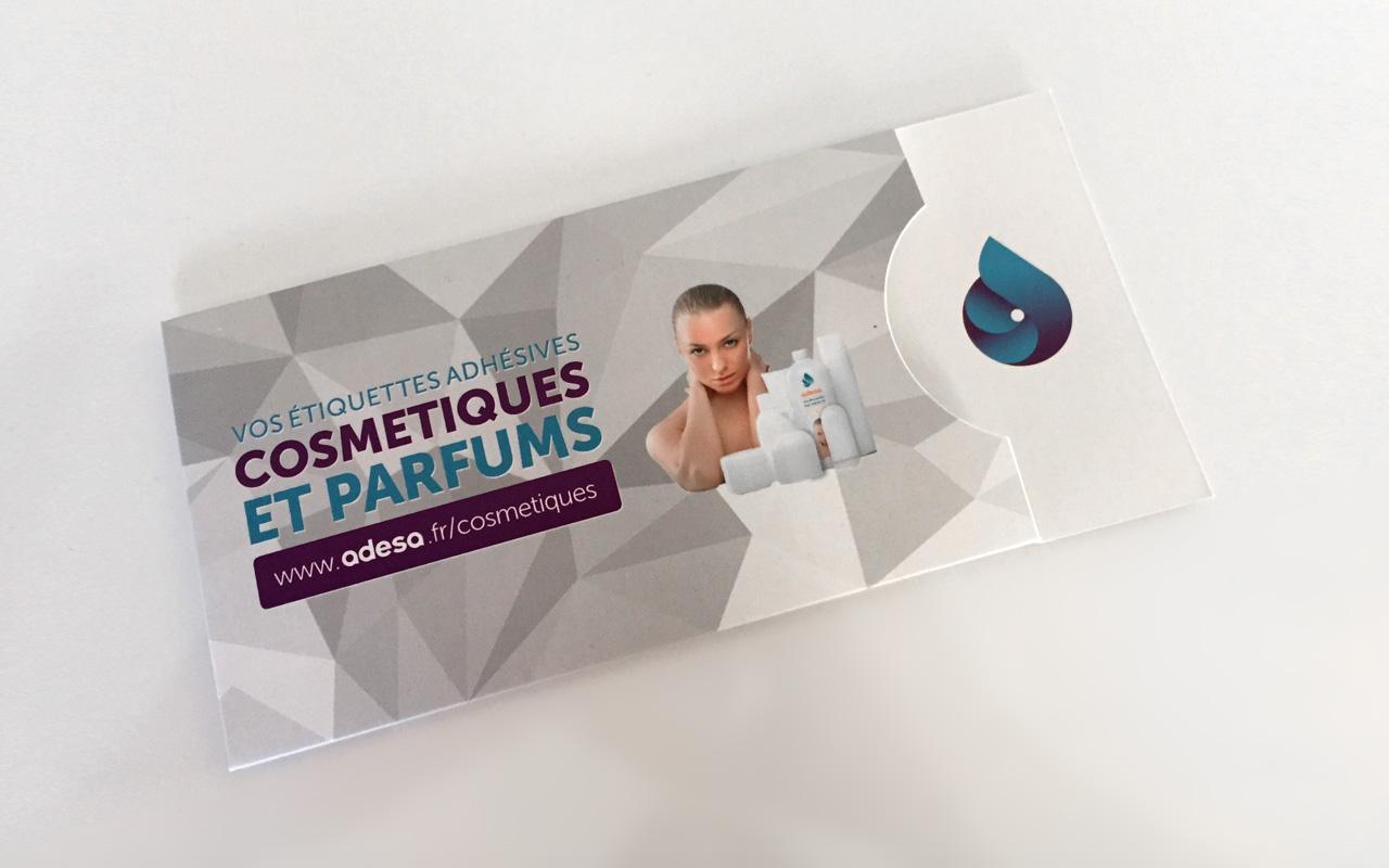 adesa-creation-packaging-pochette-recto-caconcept-alexis-cretin