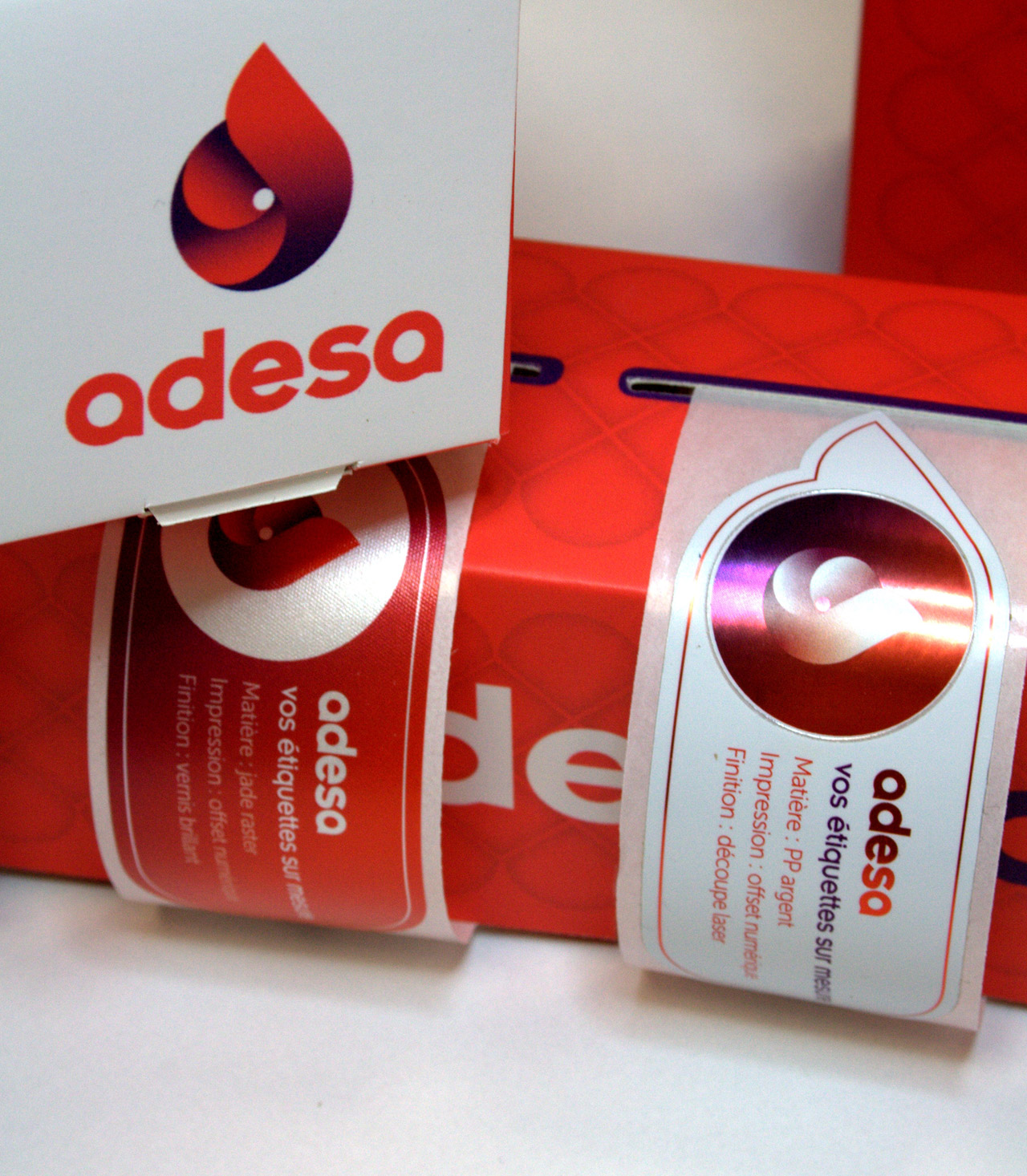 adesa-packaging-adesabox-situation-3-creation-communication-caconcept-alexis-cretin-graphiste