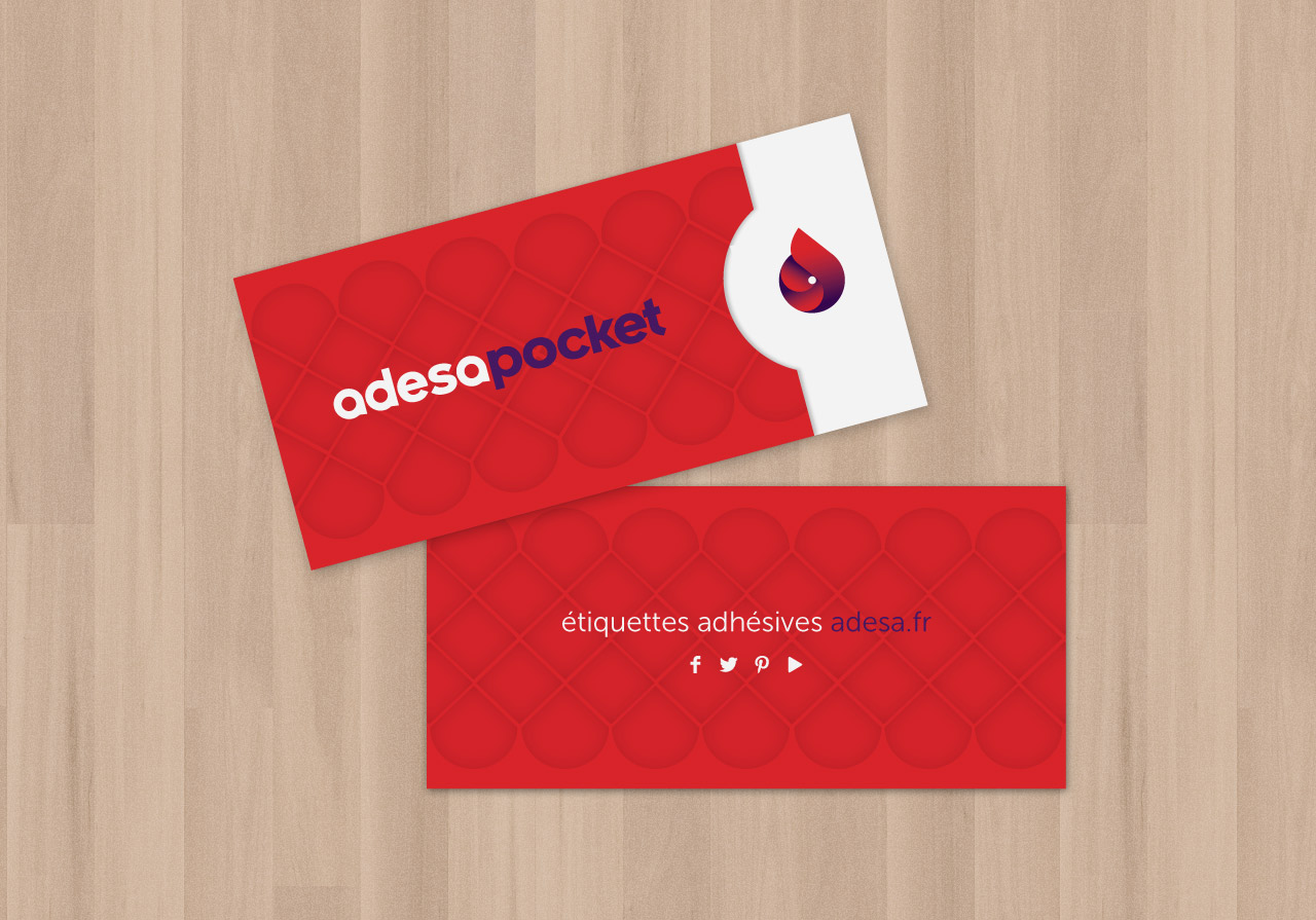 adesa-packaging-pochette-adesapocket-creation-communication-caconcept-alexis-cretin-graphiste