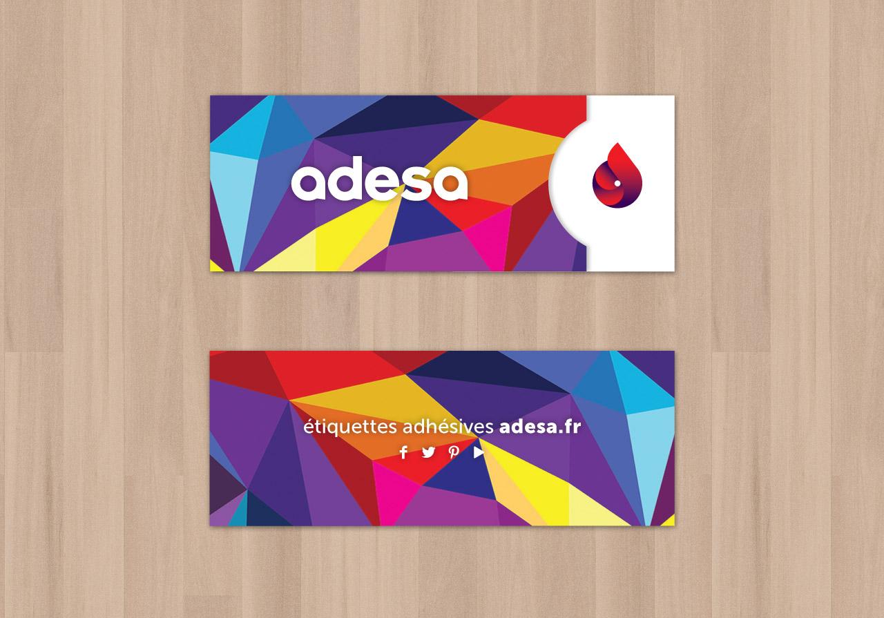 adesa-packaging-pochette-etiquettes-creation-communication-caconcept-alexis-cretin-graphiste