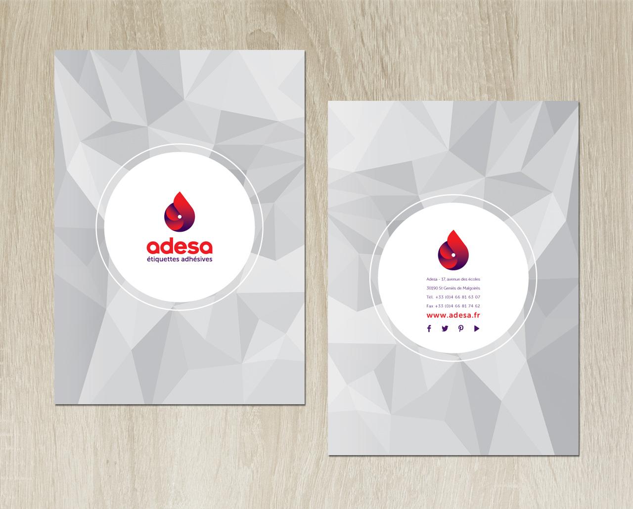 adesa-plaquette-globale-couverture-creation-communication-caconcept-alexis-cretin-graphiste