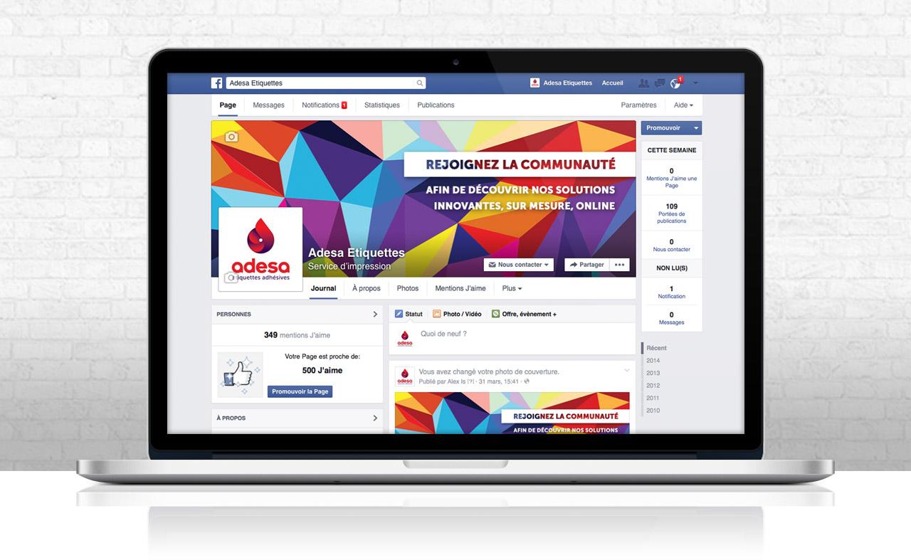 adesa-reseaux-sociaux-facebook-creation-communication-caconcept-alexis-cretin-graphiste