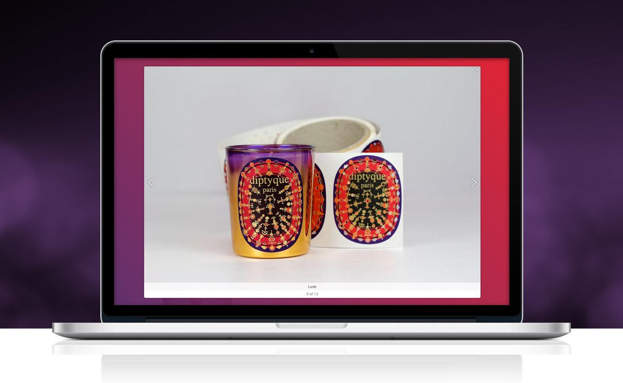 adesa-site-internet-8-responsive-design-creation-communication-caconcept-alexis-cretin-graphiste