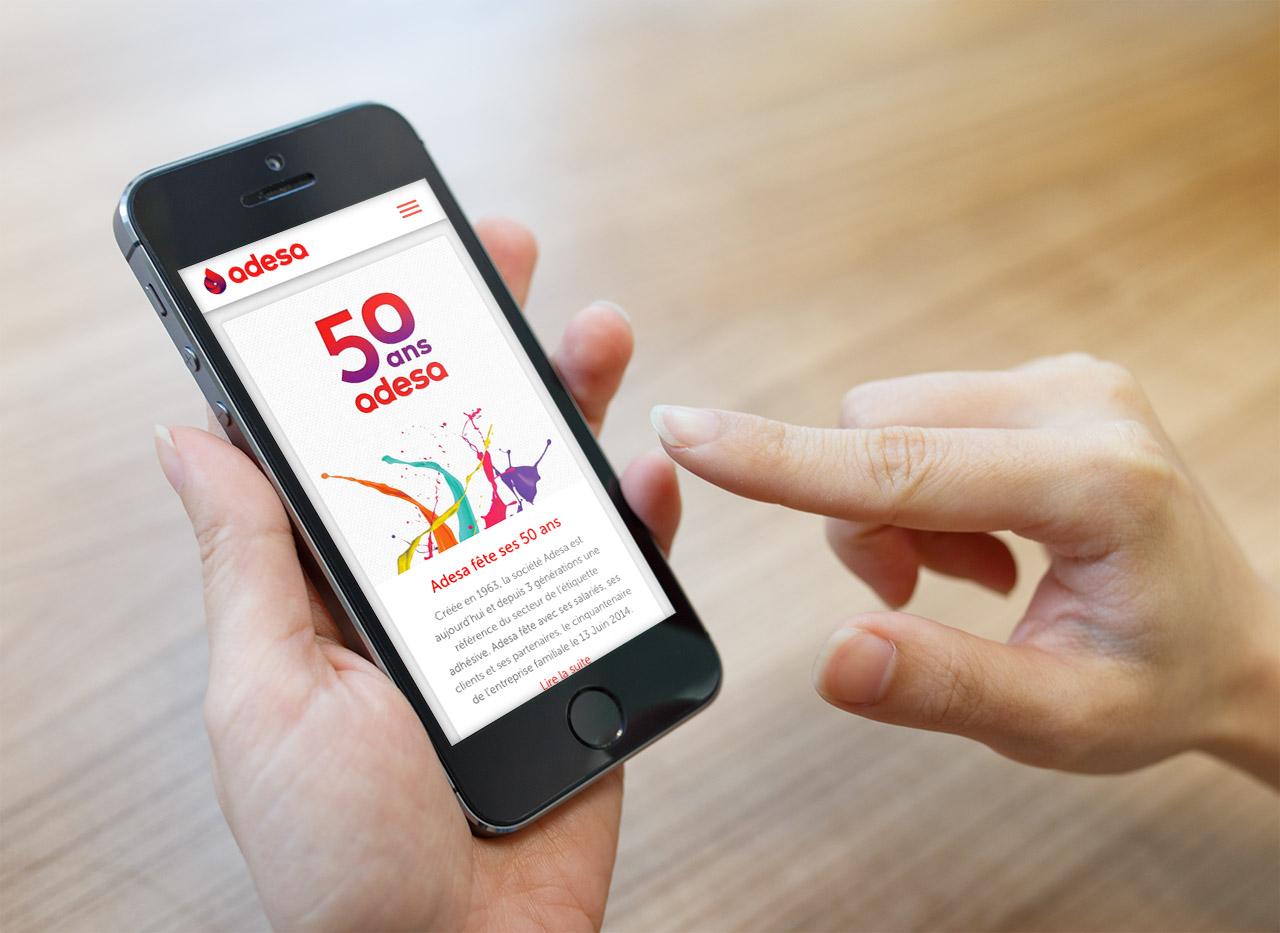 adesa-site-internet-smartphone-creation-communication-caconcept-alexis-cretin-graphiste