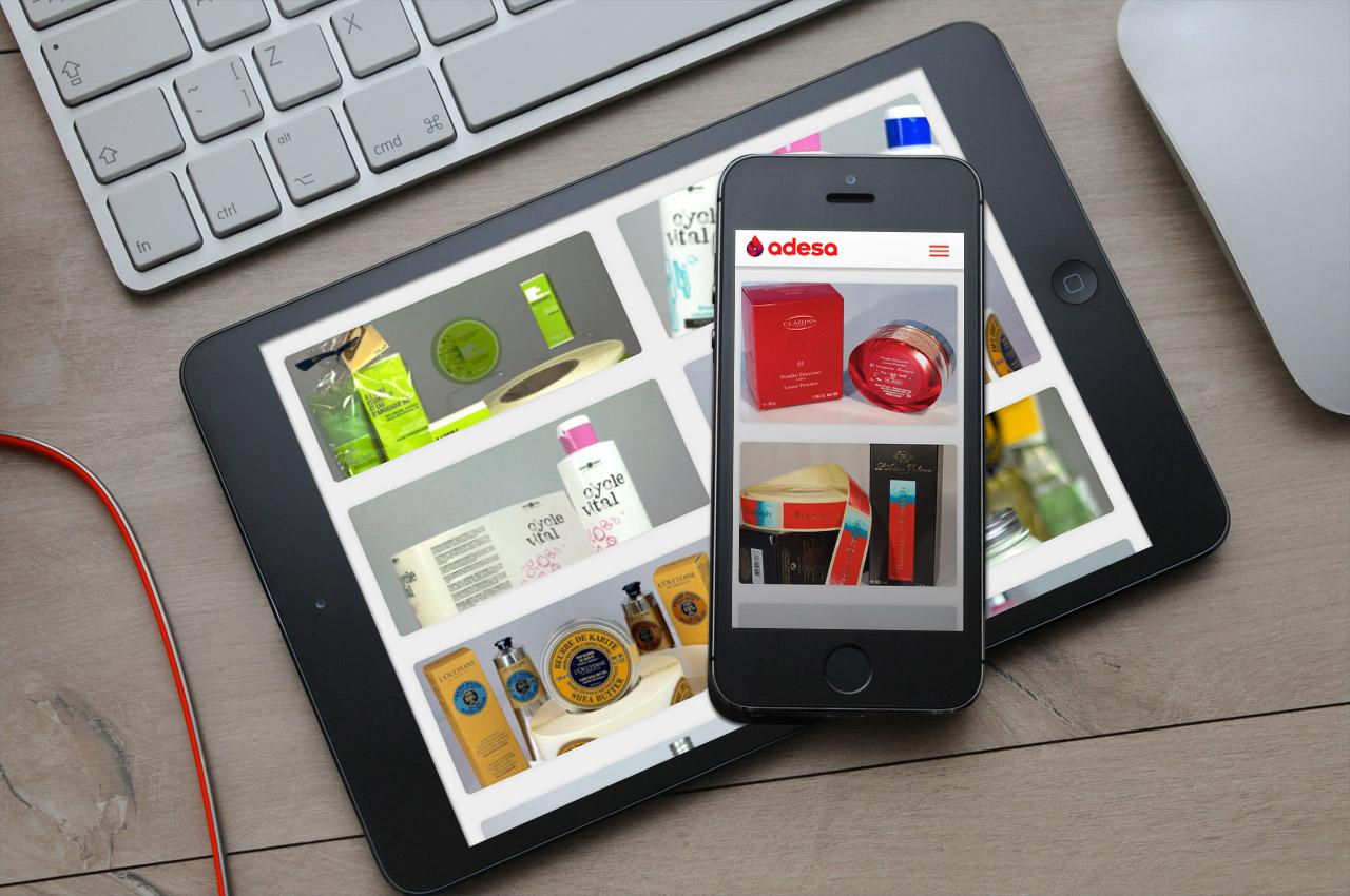 adesa-site-ipad-iphone-responsive-design-creation-communication-caconcept-alexis-cretin-graphiste