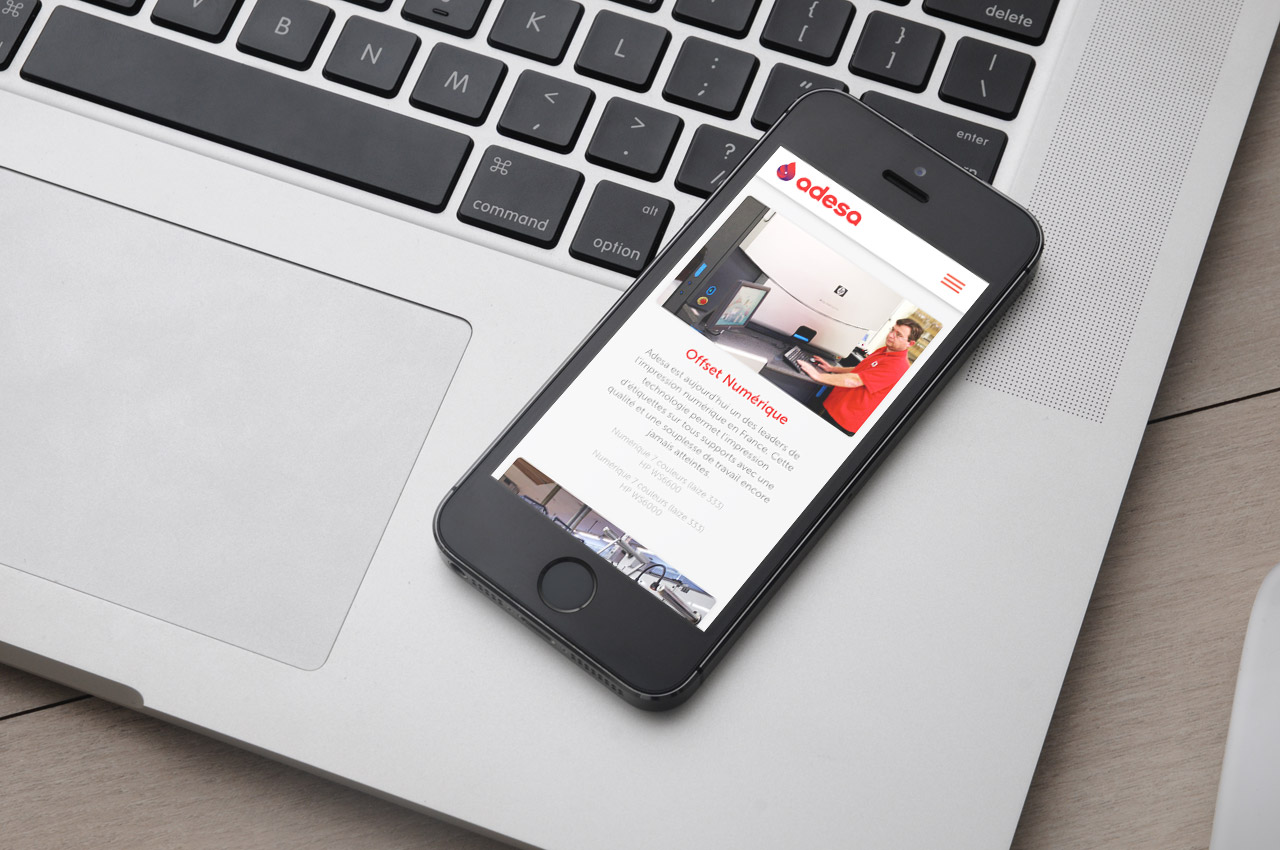 adesa-site-iphone-responsive-design-creation-communication-caconcept-alexis-cretin-graphiste