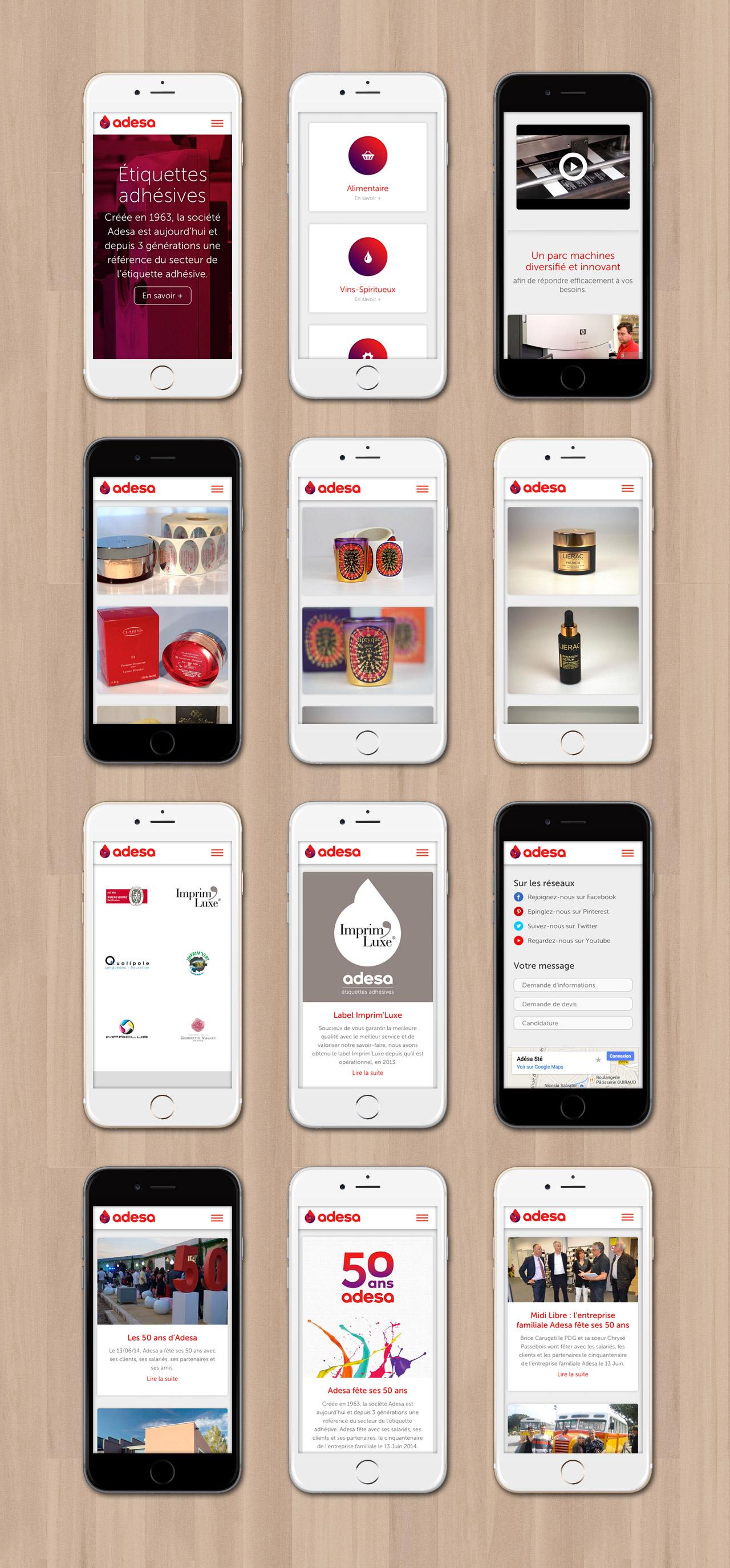 adesa-site-mobile-responsive-design-creation-communication-caconcept-alexis-cretin-graphiste