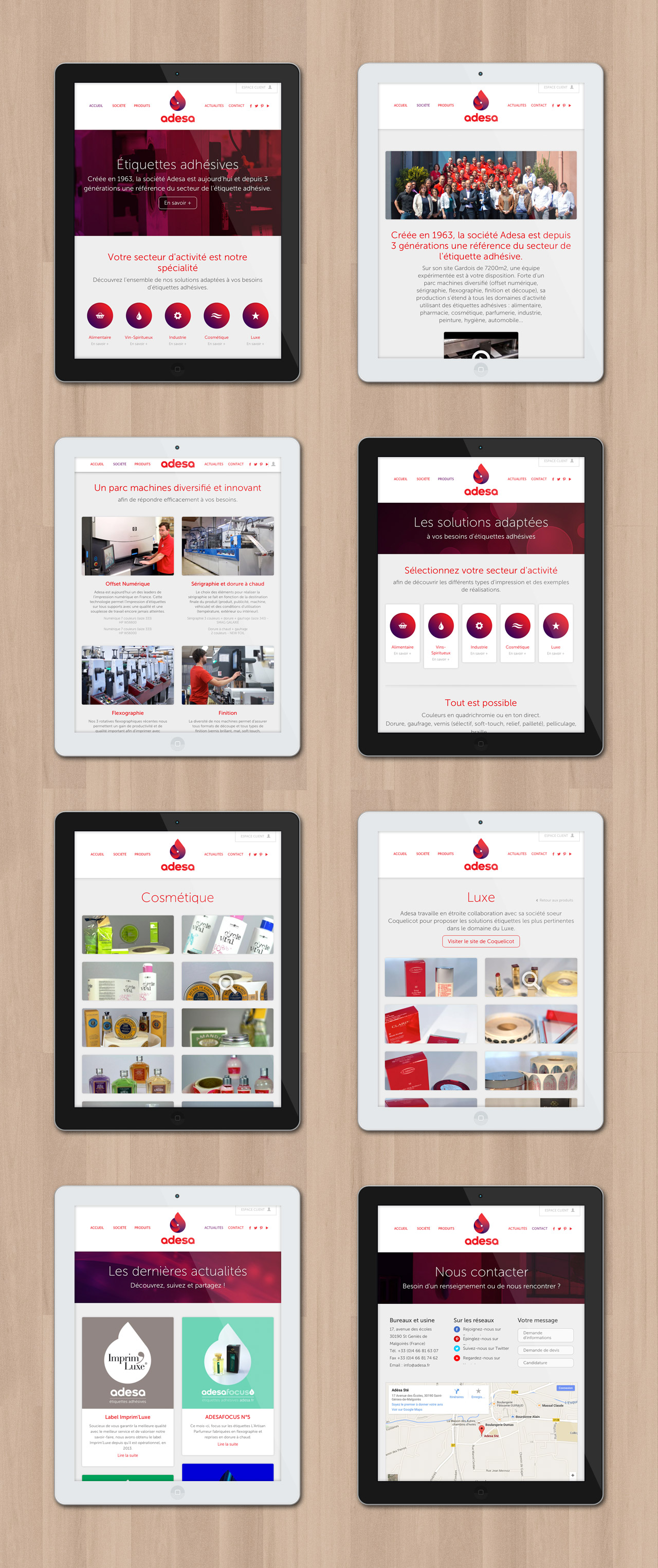 adesa-site-tablette-responsive-design-creation-communication-caconcept-alexis-cretin-graphiste