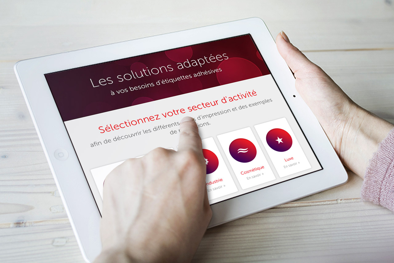 adesa-site-web-ipad-responsive-design-creation-communication-caconcept-alexis-cretin-graphiste