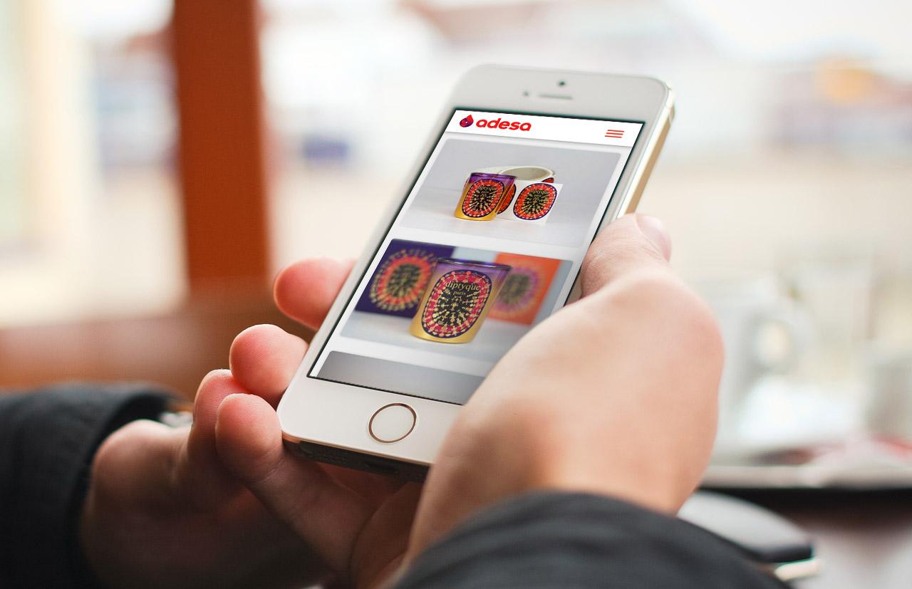 adesa-site-web-mobile-responsive-design-creation-communication-caconcept-alexis-cretin-graphiste