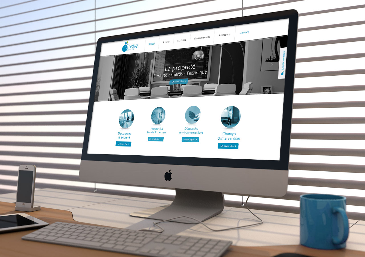 airelle-services-design-site-web-creation-communication-caconcept-alexis-cretin-graphiste