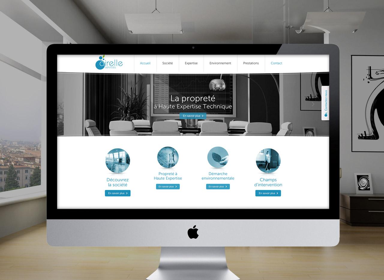airelle-services-site-internet-apercu-creation-communication-caconcept-alexis-cretin-graphiste