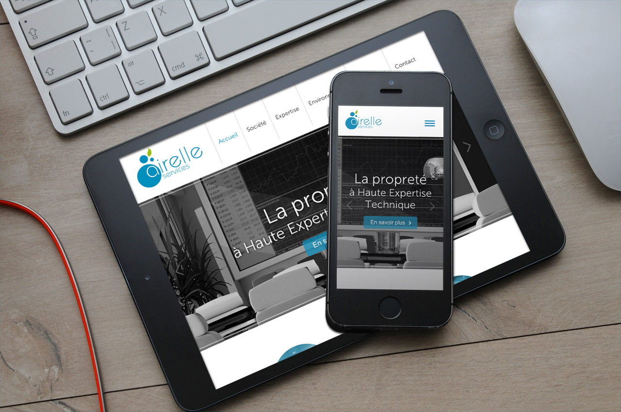 airelle-services-site-ipad-iphone-responsive-design-creation-communication-caconcept-alexis-cretin-graphiste