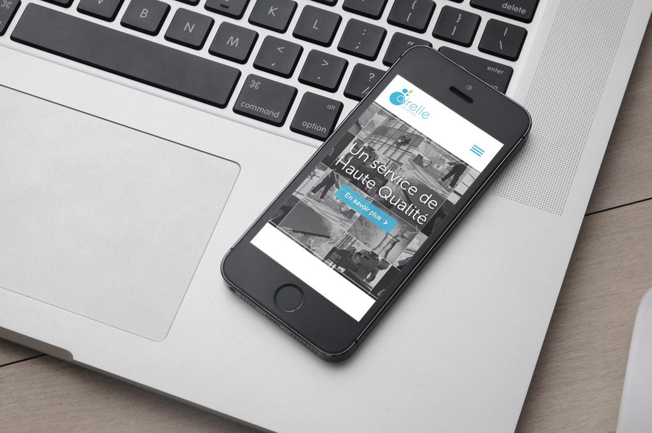 airelle-services-site-iphone-responsive-design-creation-communication-caconcept-alexis-cretin-graphiste
