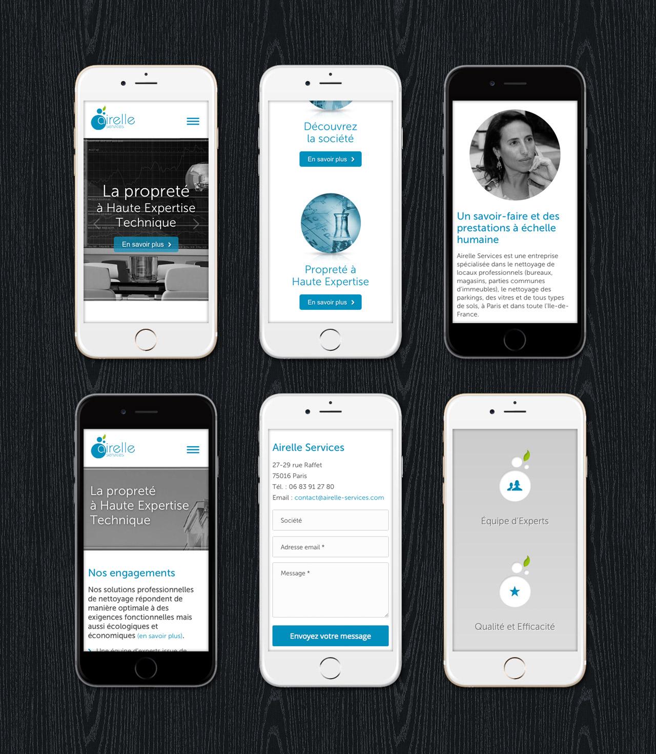 airelle-services-site-mobile-responsive-design-creation-communication-caconcept-alexis-cretin-graphiste