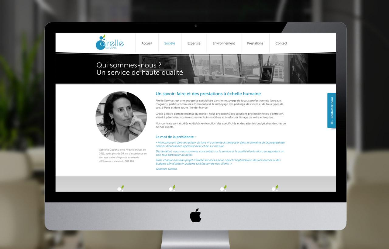 airelle-services-site-web-responsive-design-creation-communication-caconcept-alexis-cretin-graphiste-2