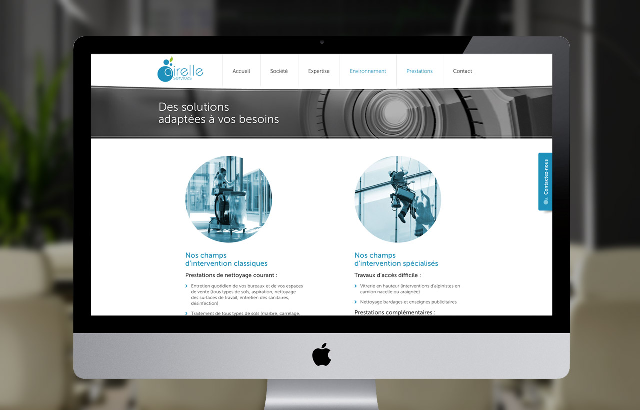airelle-services-site-web-responsive-design-creation-communication-caconcept-alexis-cretin-graphiste-4
