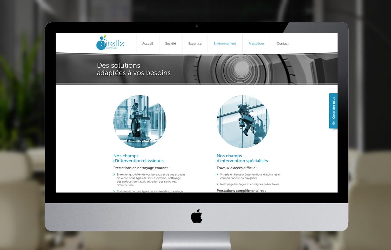 airelle-services-site-web-responsive-design-creation-communication-caconcept-alexis-cretin-graphiste-4