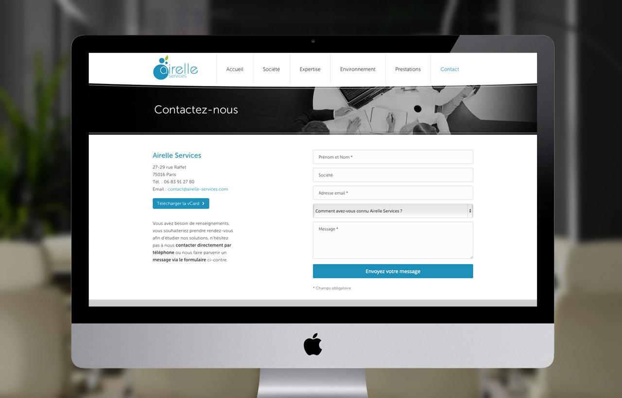 airelle-services-site-web-responsive-design-creation-communication-caconcept-alexis-cretin-graphiste-5