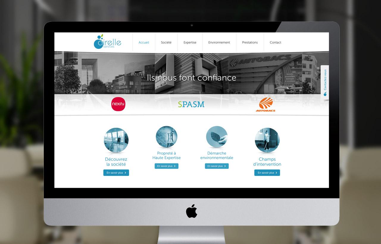 airelle-services-site-web-responsive-design-creation-communication-caconcept-alexis-cretin-graphiste-6
