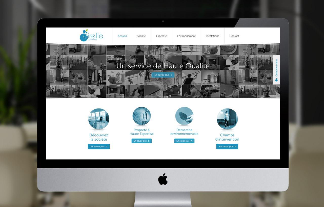 airelle-services-site-web-responsive-design-creation-communication-caconcept-alexis-cretin-graphiste-7