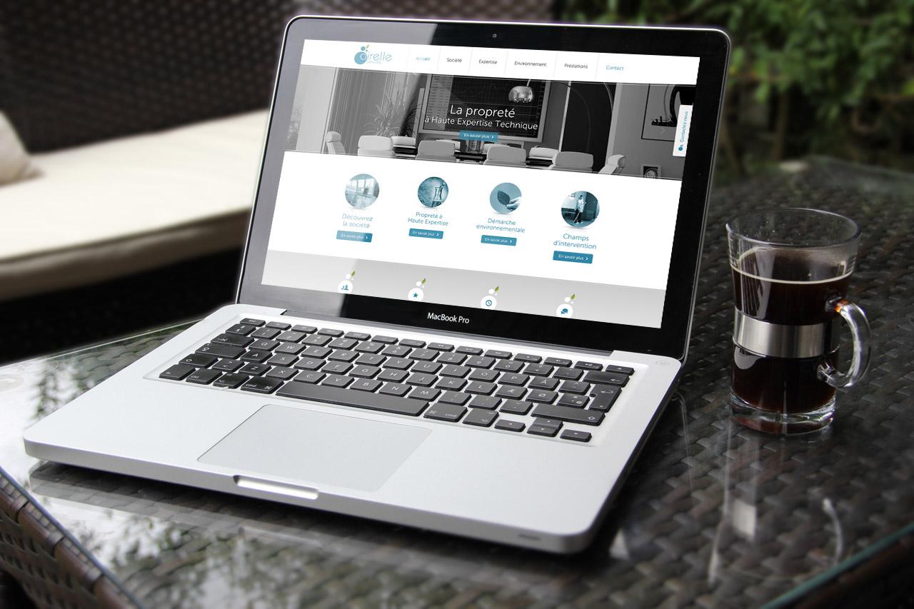 airelle-services-webdesign-site-web-creation-communication-caconcept-alexis-cretin-graphiste