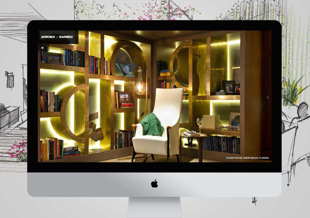 antrobus-ramirez-creation-site-internet-hemerastudio-alexis-cretin-graphiste-11