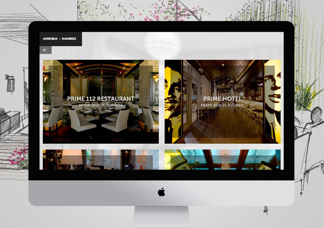 antrobus-ramirez-creation-site-internet-hemerastudio-alexis-cretin-graphiste-6
