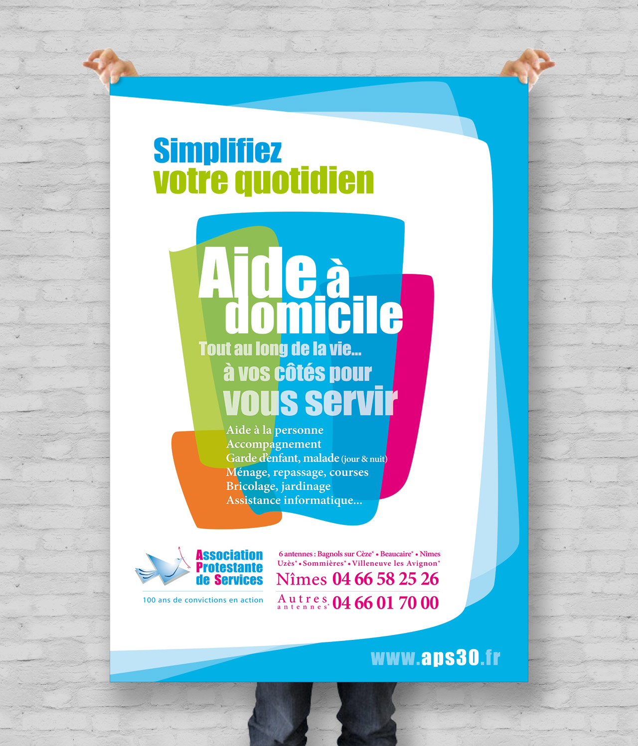 aps-30-affiche-creation-communication-caconcept-alexis-cretin-graphiste