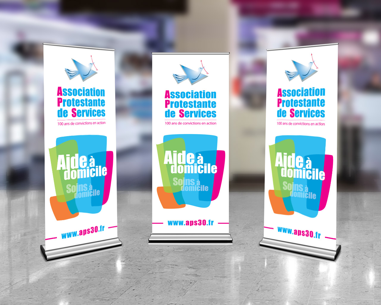 aps-30-stand-roll-up-creation-communication-caconcept-alexis-cretin-graphiste
