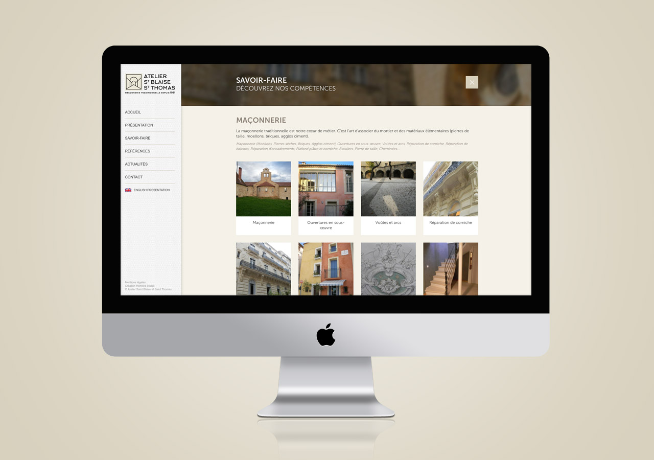 atelier-sbst-creation-site-internet-hemerastudio-alexis-cretin-graphiste-4