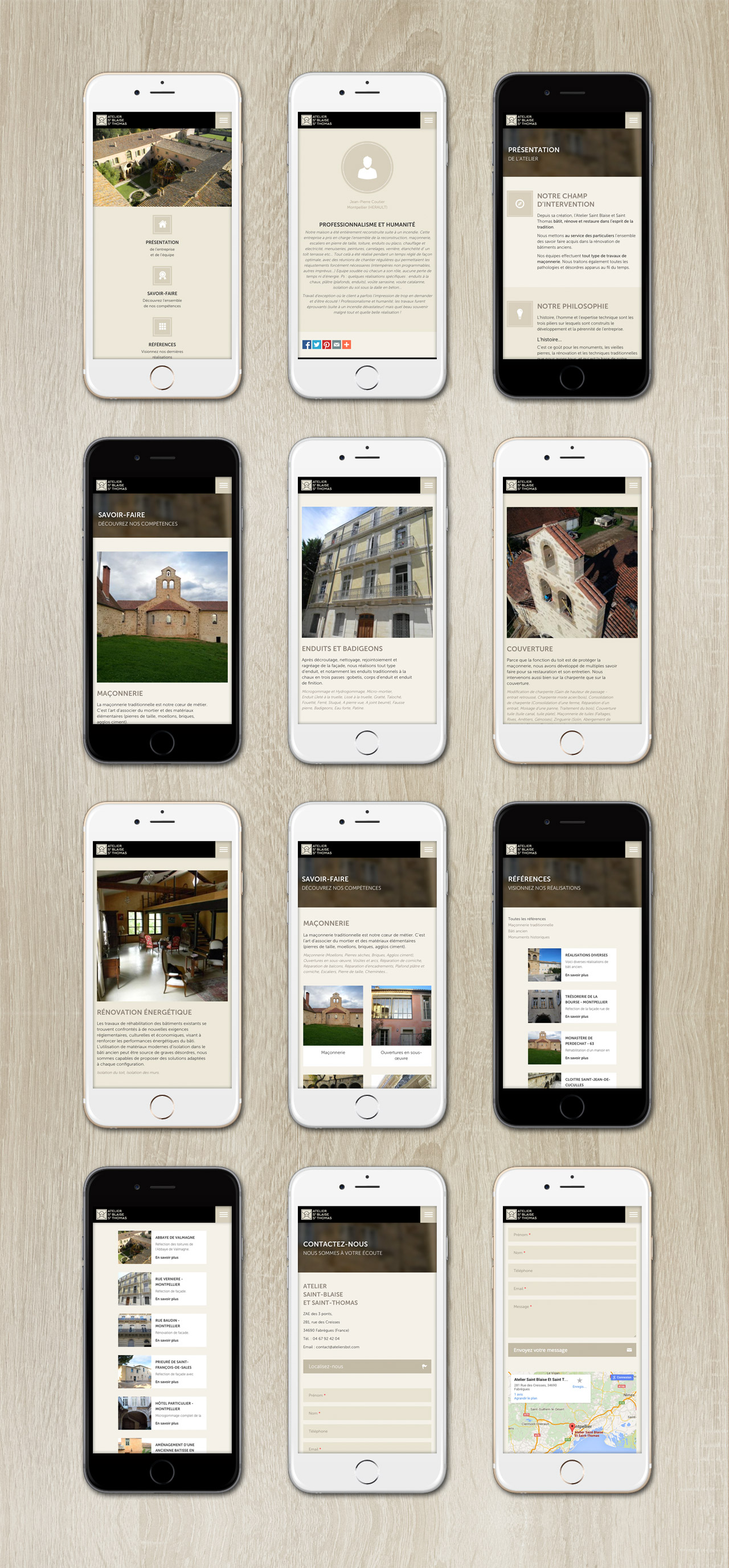 atelier-sbst-creation-site-responsive-design-mobile-hemerastudio-alexis-cretin-graphiste