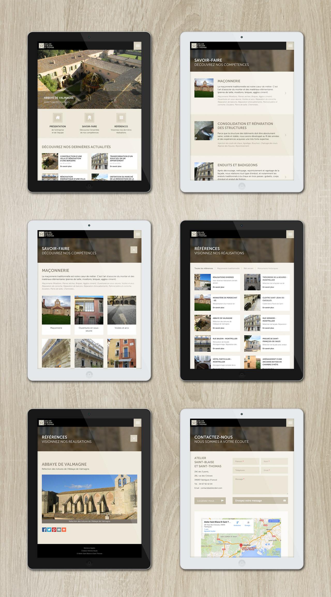 atelier-sbst-creation-site-responsive-design-tablette-communication-hemerastudio-alexis-cretin-graphiste