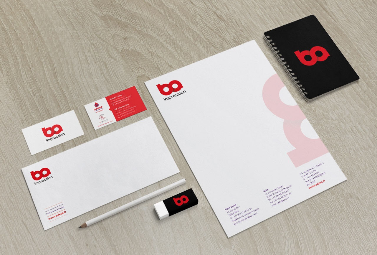 ba-impression-creation-ligne-papeterie-communication-caconcept-alexis-cretin-graphiste