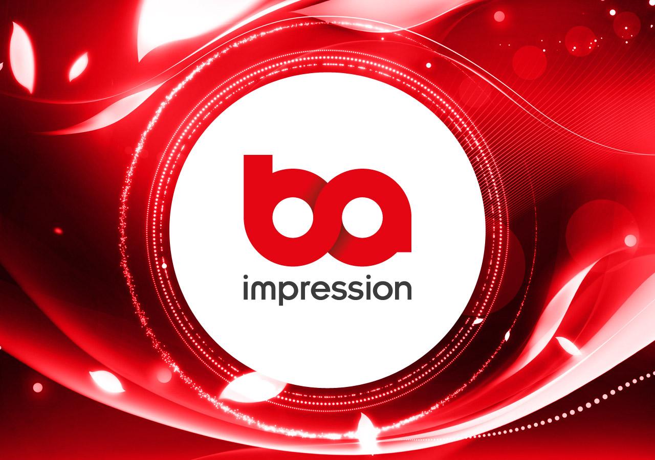 ba-impression-creation-logo-caconcept-alexis-cretin-graphiste